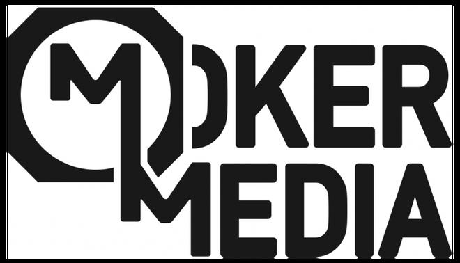 Moker Media